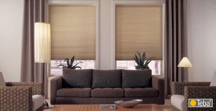 wohnakzente jennes dekostoffe. Black Bedroom Furniture Sets. Home Design Ideas